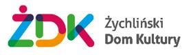 ŻDK: Żychliński Dom Kultury - Żychlin